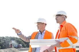 SMSTS Site Management Safety Training Scheme Course