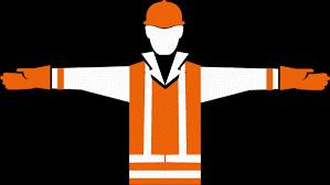 Traffic Marshal (Banksman) Course