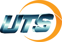 Universal Track Solutions
