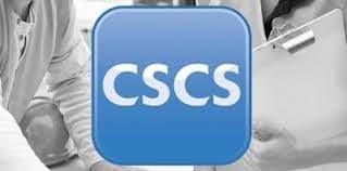 CSCS COMPUTER TEST