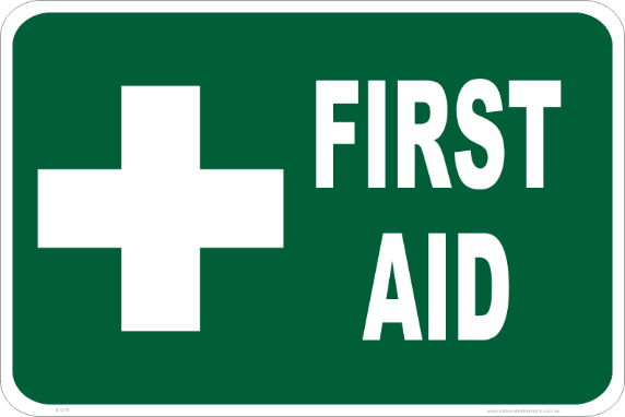 Award-in-Emergency-First-Aid-at-Work
