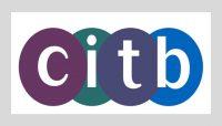 CITB-Awards