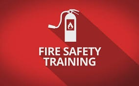 Level-2-Award-in-the-Principles-of-Fire-Safety