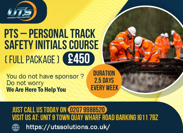 PTS-Personal-track-safety-training-courses-London-700×510