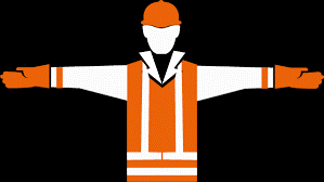 Traffic-Marshal-Banksman-Course